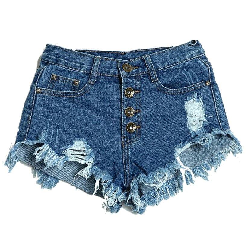 Designer Denim Shorts Reviews - Online Shopping Designer Denim ...