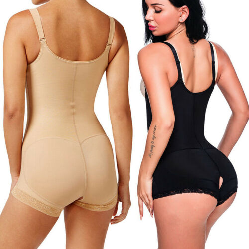 Spanx oncore firm control high