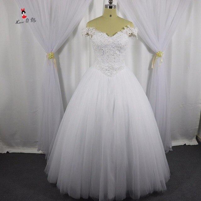 Bürger Arabischen Hochzeitskleider Türkei Spitze Braut Kleid Puffy ...