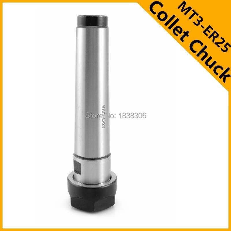 22mm Machine Carbide Tip MT 2 Morse Taper Shank Milling Reamer
