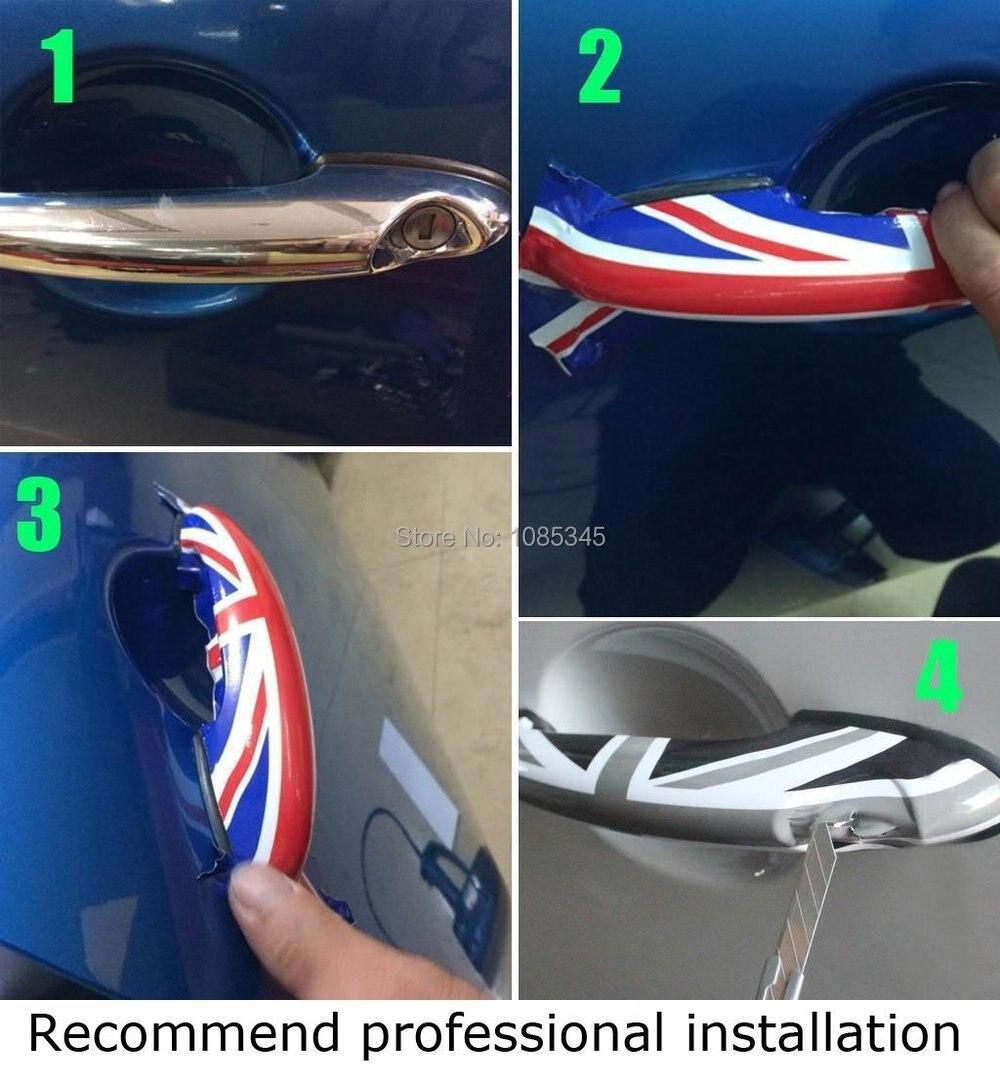 Motorcycle Helmet Stickers Decals Uk Best Helmet - Motorcycle custom stickers and decals uk