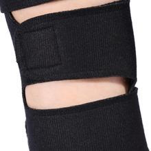 1 Pair Self Heating Knee Pad