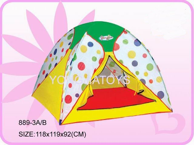Colorful Kids Dome Tent Play House Structure 46  Tent Miller Home Outdoor and Indoor  sc 1 st  AliExpress.com & Colorful Kids Dome Tent Play House Structure 46
