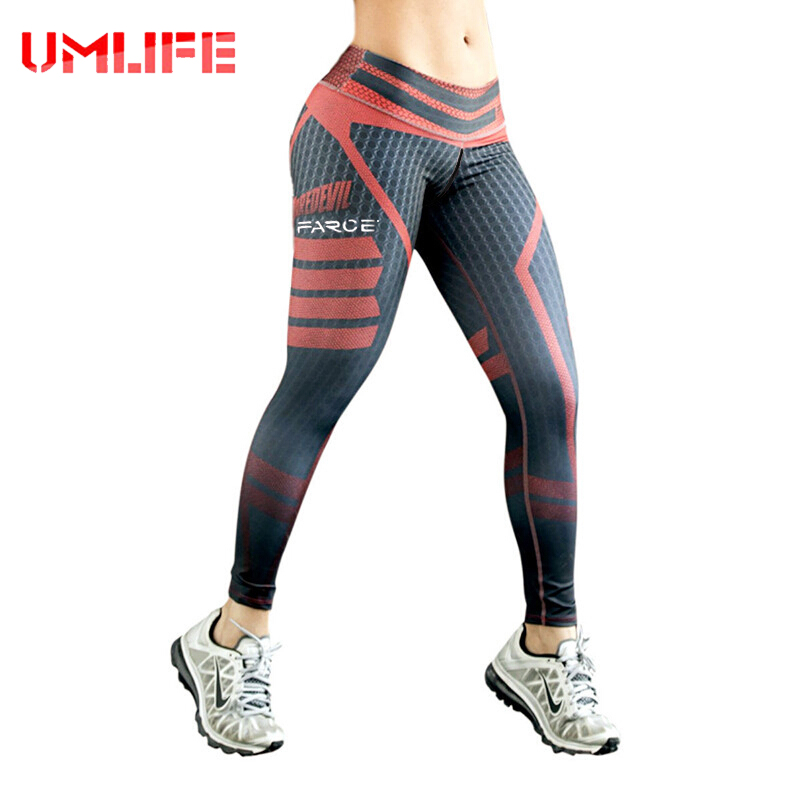 fa247aac2dc98 Women Running Pants Fitness Women Sexy Sport Leggings Elastic Compression  Sport Leggings Push Up High Waist Lady Running Tights