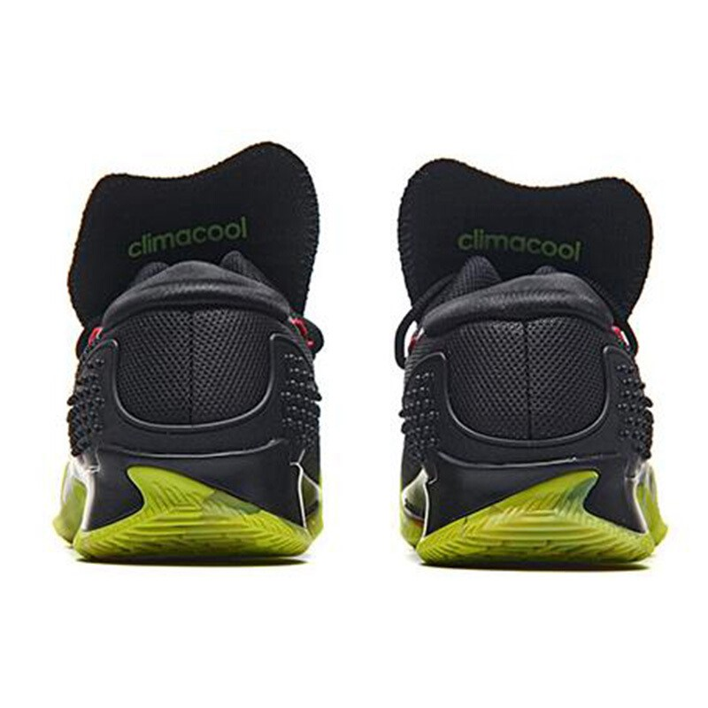factory price 0db18 10e32 Купить Кроссовки   Original New Arrival 2017 Adidas Ball 365 II Low Men s  Basketball Shoes Sneakers