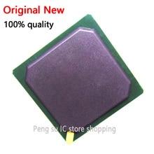 LGE101DC-R-T8 BGA LGE101DC R T8 BGA чипсет