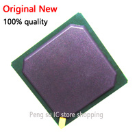 Original nuevo 100% nuevo LGE101DC-R-T8 BGA LGE101DC R T8 BGA Chipset