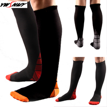 SANZETTI 12 pairs/lot Colorful Men's Combed Cotton Casual Dress Socks Funny Dot