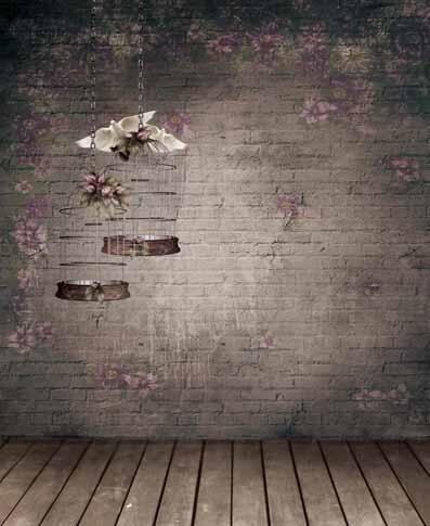 5X7ft אמנות קיר הסטודיו תמונות מצלמה צילום דיגיטלי רקע רקע בד מוסלין ויניל רקע