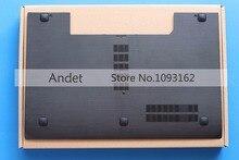 New Original Lenovo G700 G710 Door Case Bottom Base Cover 13N0-B5A0611