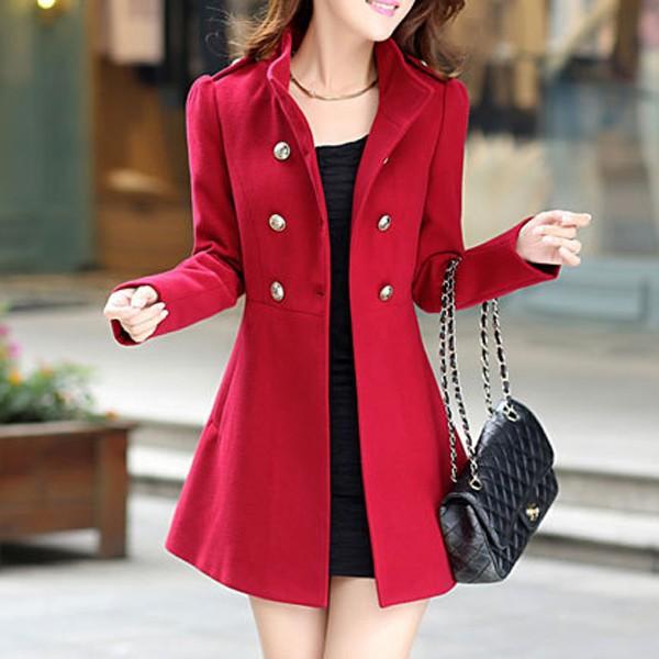 WWN706coat (1)