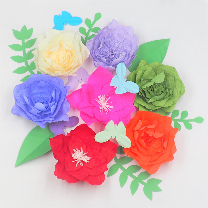 Enchanting evanescence paper flowers lyrics pictures wedding dorable evanescence paper flowers lyrics gift ball gown wedding mightylinksfo