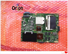 For asus K52DY model laptop motherboard Professional Wholesale,100% Tested ok free shipping Physical pictureS