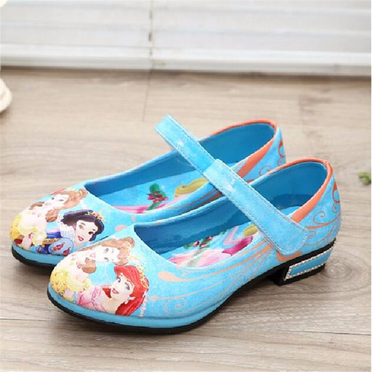 princess shoes (4)