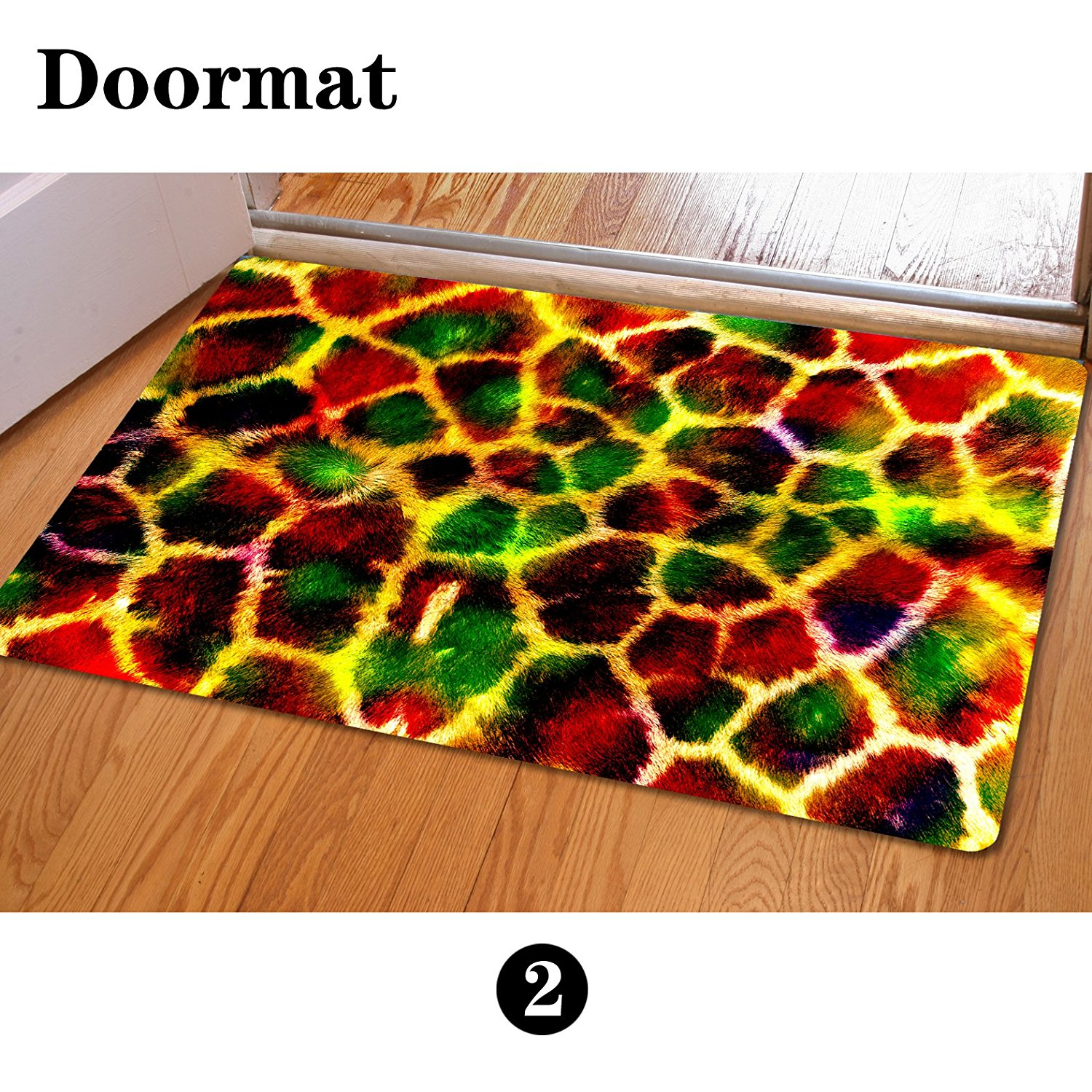 pare Prices on Leopard Car Mats line Shopping Buy Low Price