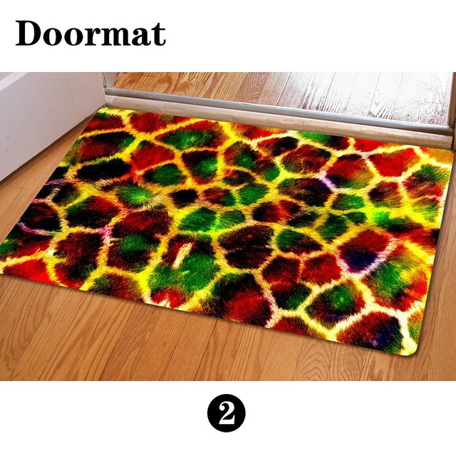 entryway products shipping mats floor waterhog free