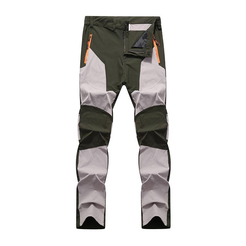 Outdoor Camping Hiking Pants (13)