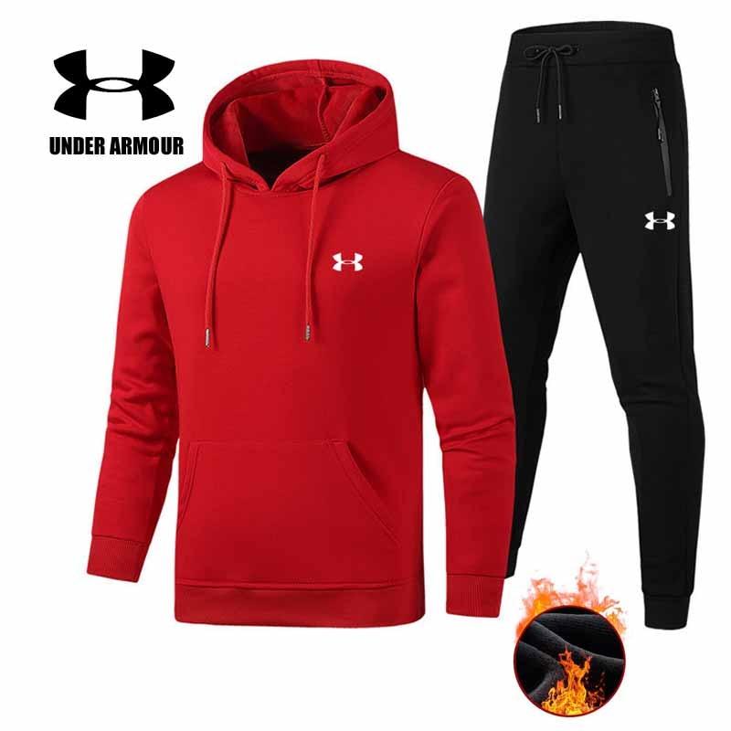 Compra sport clothes under y disfruta del envío gratuito en AliExpress.com 776d43e0e13
