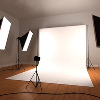 1Pc 1 8 2 7m No Woven Anti Wrinkle Photography Background Photography Backdrops For Photo Studio