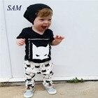 Toddler boys clothin...