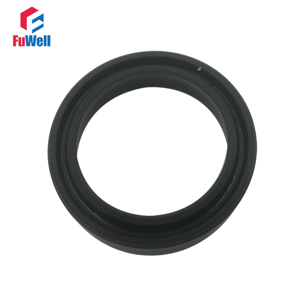NBR UPH Type Hydraulic Pump Oil Seal 40x60x12mm Hydraulic Cylinder Position Seal Ring Dust-proof 90x110x12mm Oil Seal RingNBR UPH Type Hydraulic Pump Oil Seal 40x60x12mm Hydraulic Cylinder Position Seal Ring Dust-proof 90x110x12mm Oil Seal Ring