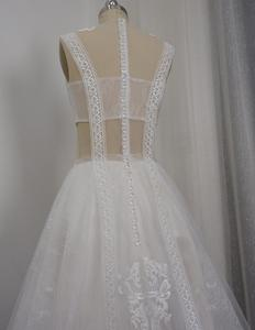 Image 4 - 웨딩 드레스 웨딩 드레스 웨딩 드레스 웨딩 드레스 신부 베일