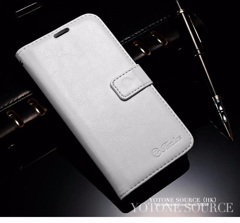Samsung Galaxy S7 Edge case (22)
