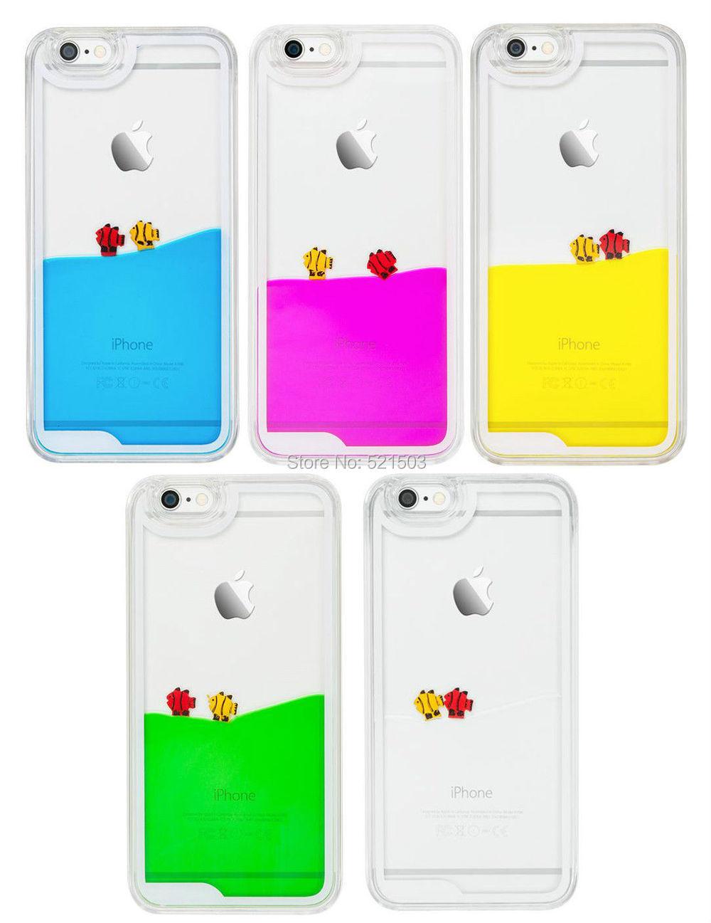 Popular Iphone Cases Bulk-Buy Cheap Iphone Cases Bulk lots