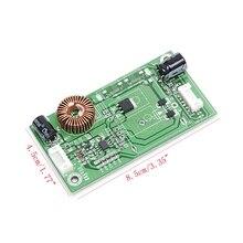 10-42 Inch LED TV Constant Current Board Universal Inverter Driver Board Mu MAR25 inverter series 616f7 1 5kw 2 2kw 3 7kw power board driver board main board