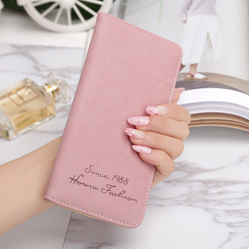 bolsas cartão de telefone celular Tipo de Estampa : Sólida