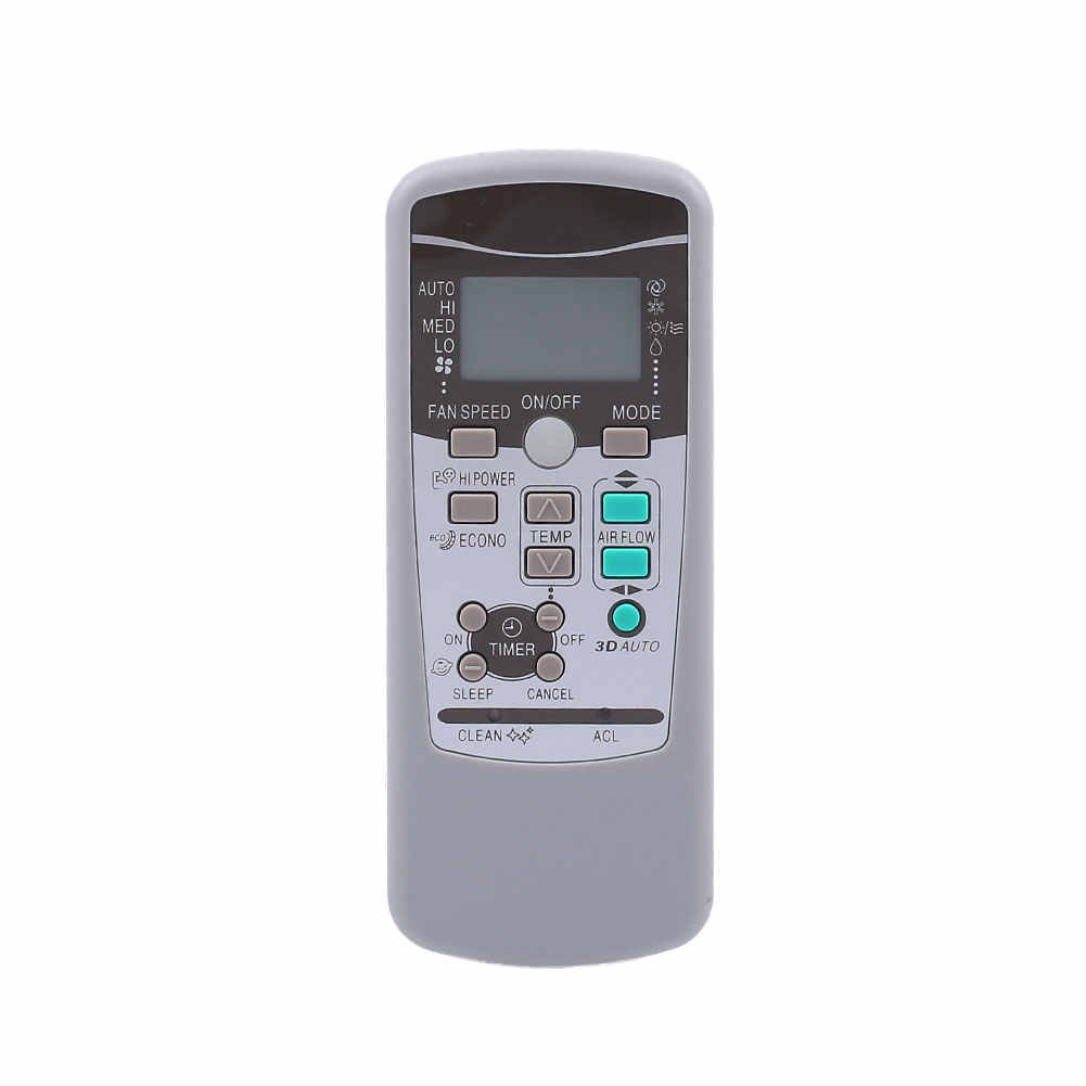 2019 ПАДЕНИЕ Shpping RemoteControls RKX502A001 для Tvvideoaudioaccessoriestya