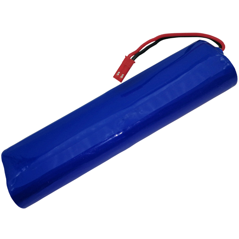 Rechargeable Ilife Battery 14.8V 2800Mah Robotic Cleaner Accessories Parts For Ilife V5S Pro V5S Pro X750 V3S Pro