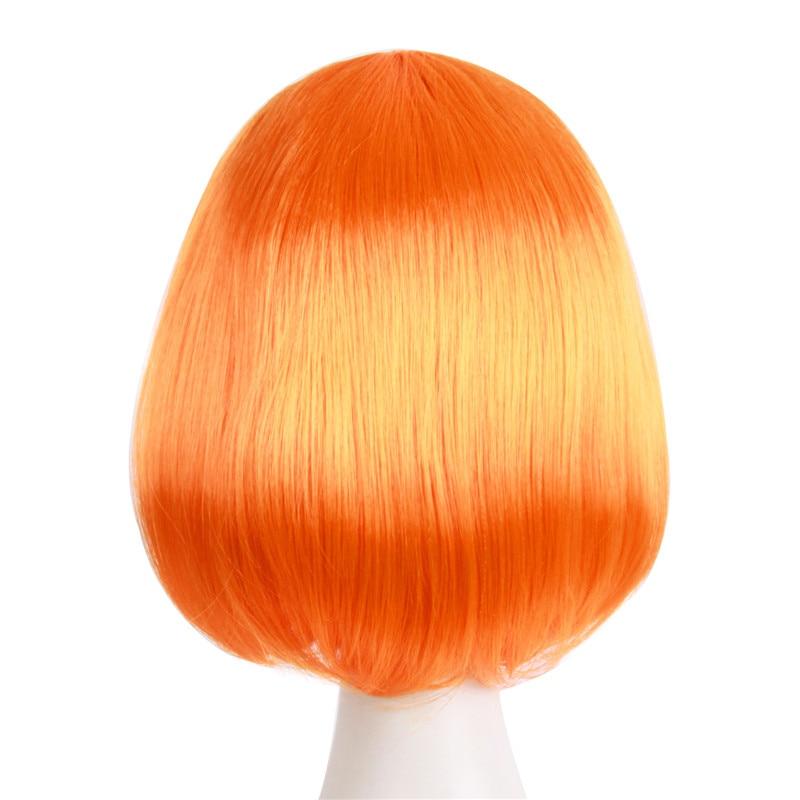 wigs-wigs-nwg0hd60368-op2-2