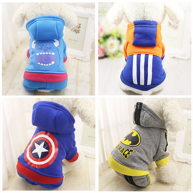 Cool Novelty Hoodies