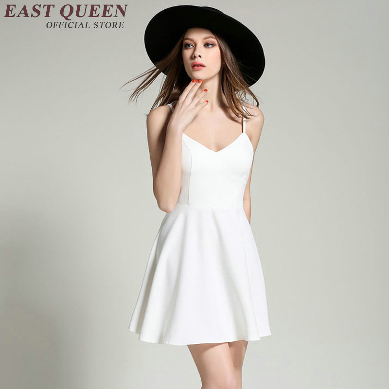 c5256cb804 Angel wings dress costume summer style female dress with wings sexy  sundress white black angel wing dress KK871 H-in Dresses from Women's  Clothing on ...