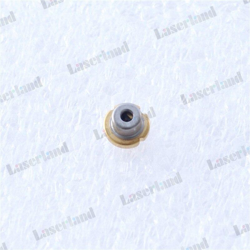 DIY/LAB 5.6 мм TO18 980nm 100 МВт без PD инфракрасный лазерный/Лазер диода LD Multi- режим