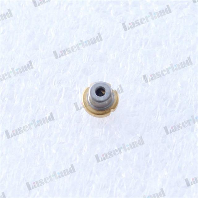DIY/LAB 5,6 мм TO18 980nm 100 МВт без pd инфракрасный лазерный/Лазер диода LD multi-mode