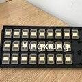 Совершенно новый DMD чип 1280-6038B 1272-6038B подходит для многих проекторов