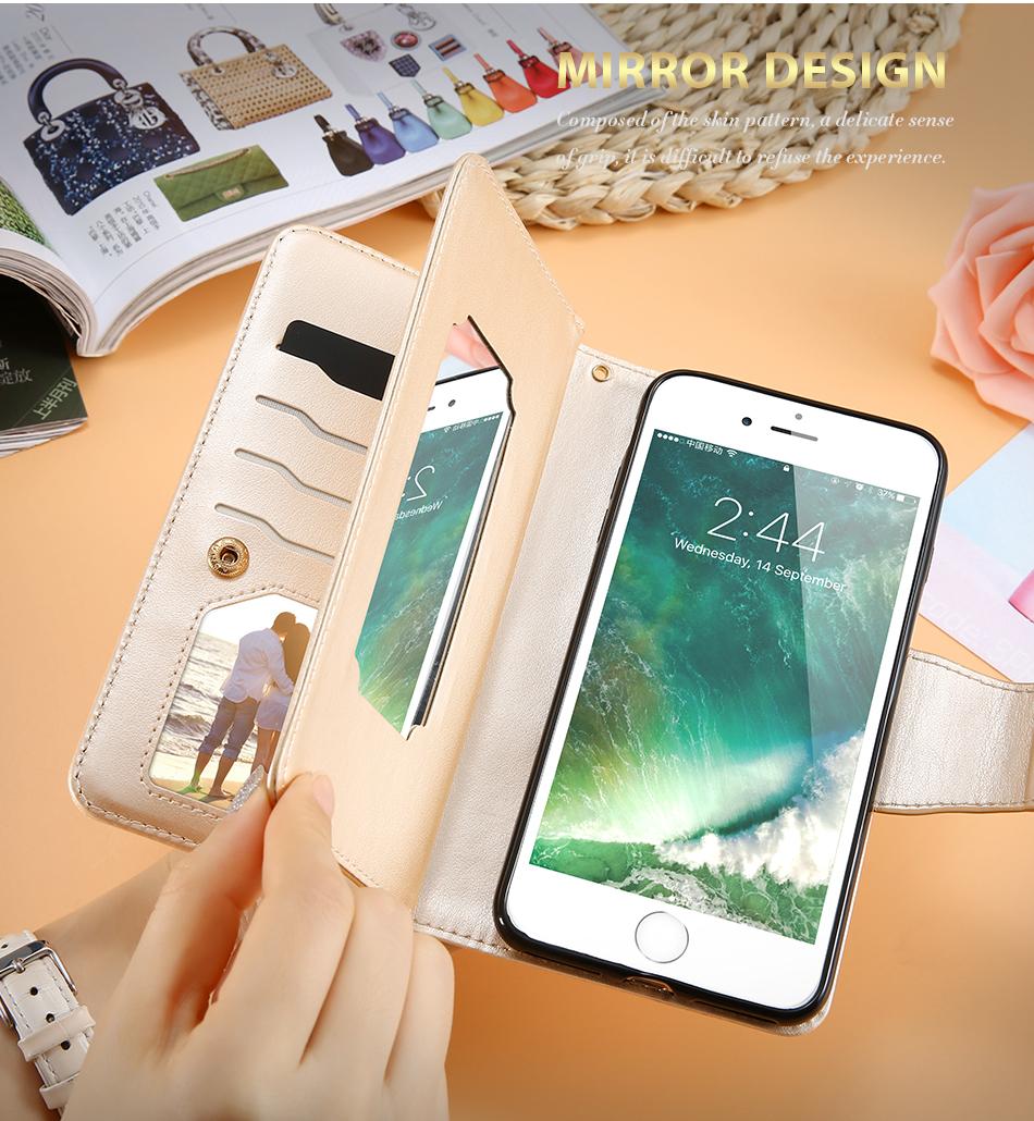 Kaaned tüdruku ja kassiga – iPhone