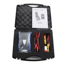 Автомобильный датчик симулятор и тестер автомобильный мультиметр ADD71
