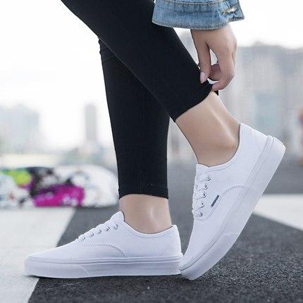 3 14 Casual Confort 6 Design 9 Classique 4 Mode Blanc 7 2018 Toile 5 8 11 Femmes 2 Automne 12 1 De Dames 10 Noir 13 Chaussures sQdhrtC