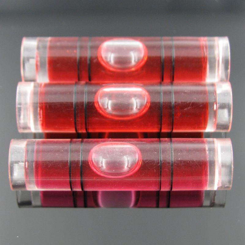 Pezzilottp Spirito 5 Di Bolla Colore 10 9 Rosso Livello 40mm qCwxqfPdO