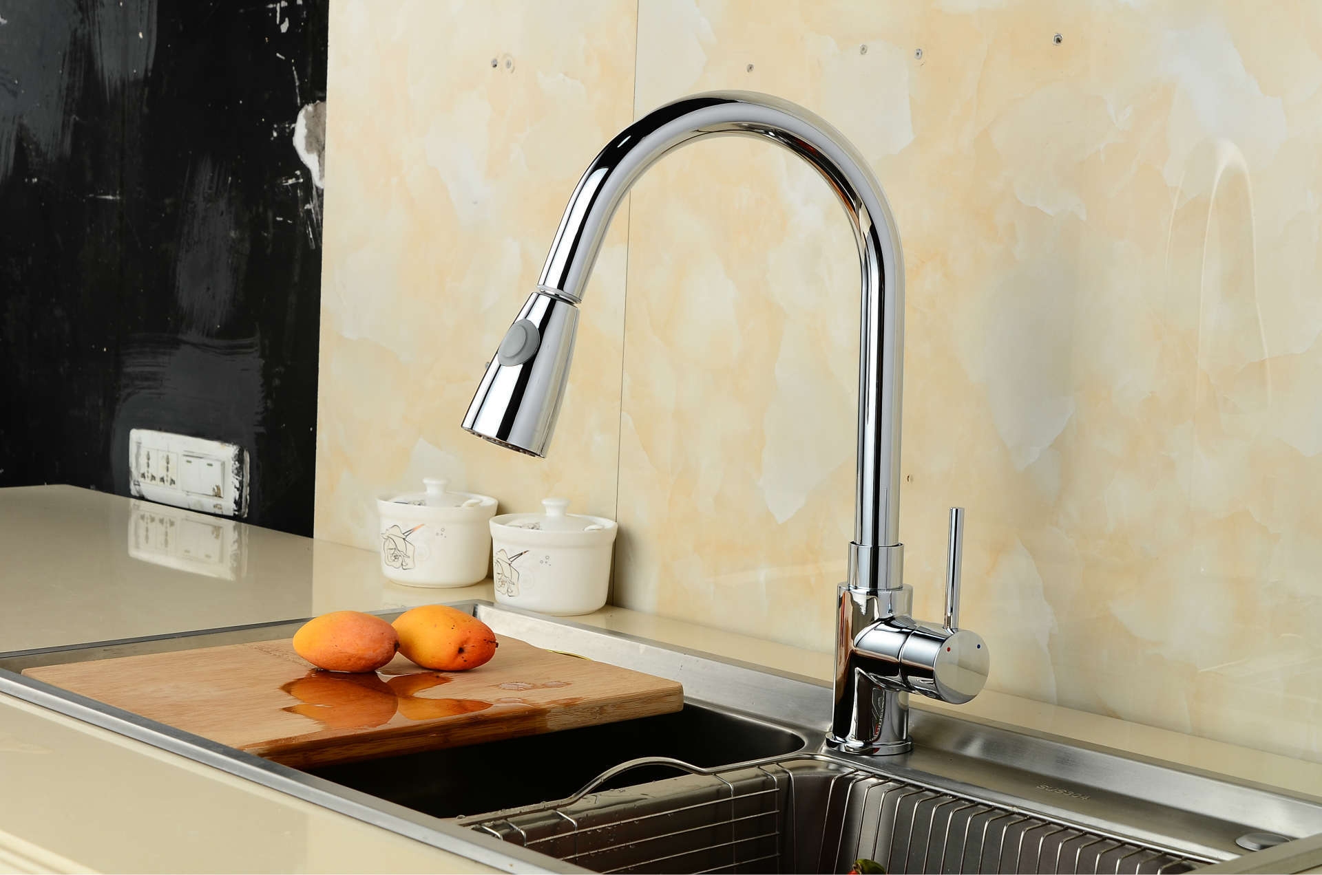Copper 360 Degree Rotation Tensile Single Hole Cold Water Faucet Hose Factory Direct Wholesale Vegetable Washing Basin levett caesar prostate massager for 360 degree rotation g spot