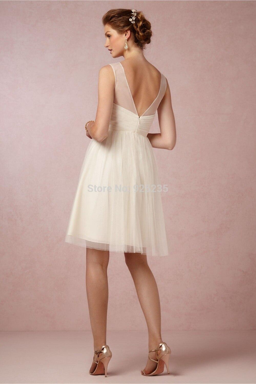 Dorable J Aton Couture Precios Del Vestido De Novia Ilustración ...