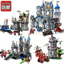 Wyprzedaż Lego Pirates Galeria Kupuj W Niskich Cenach Lego Pirates