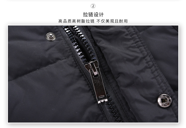 russia winter children's jackets duck down coats children clothing big boys warm padded winter down coat thickeing outerwear