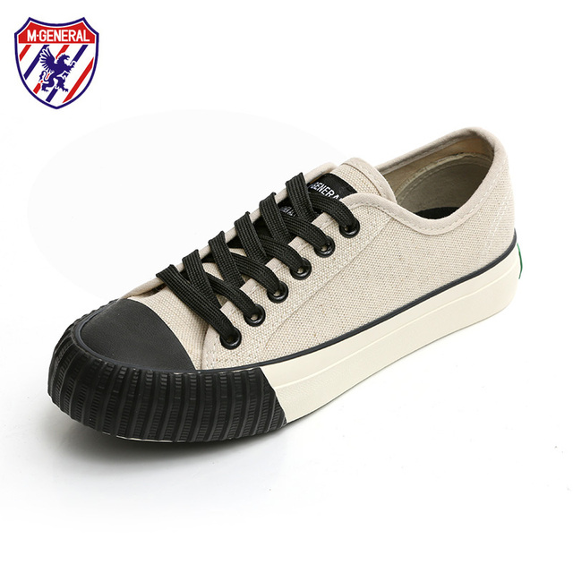 Women Black Shoes Female Red Canvas Shoes Classic Stylevulcanized Shoes