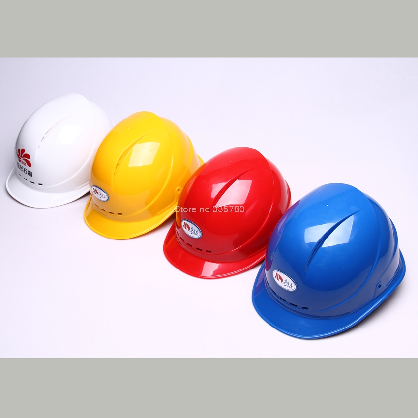 Back To Search Resultssecurity & Protection High Quality Safety Helmet Abs Y China National Standard Casco De Seguridad Anti-smashing Multifunction Hard Hat