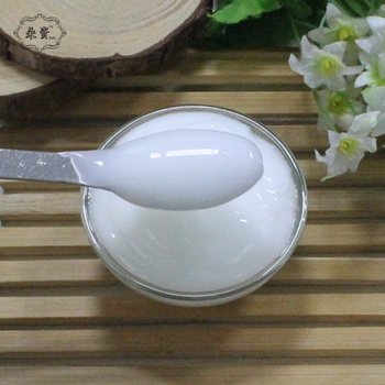 1KG Soothing Cream Desensitiztion Multi-effect Repair Night Cream Red Hypoallergenic Anti-Aging 1000g Beauty Products