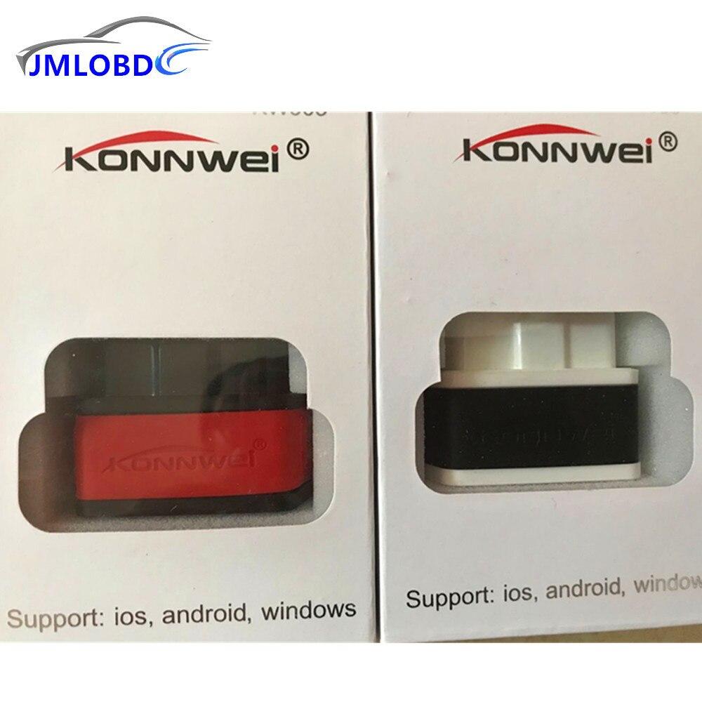 Best OBD 2 ELM327 OBD2 сканер Автосканер ICar2 ELM 327 В 1,5 автомобиля диагностический инструмент EML327 ODB2 Bluetooth с Pic18f25k80 чипы
